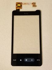 HTC OEM Touch Screen Digitizer Front Glass Lens for HD MINI T5555 Photon - USA