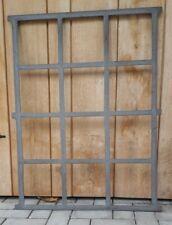 Fabrikfenster Kaufen original historische fenster bis 1960 günstig kaufen ebay