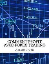 Comment Profit Avec Forex Trading : Comment J'ai Fait 26725. 09 $ en une...