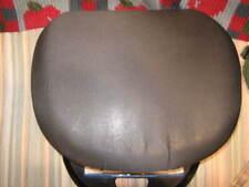 UPLIFT SEAT ASSIST 80-230 LB - MED-UL100