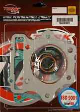Tusk Top End Head Gasket Kit HONDA TRX 350 4X4 1986-1989