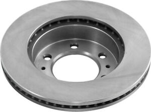 Disc Brake Rotor-OEF3 Front Autopart Intl 1407-80345