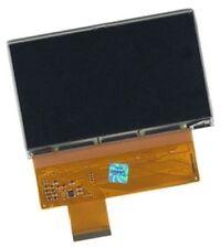 SCHERMO LCD SHARP DI RICAMBIO PER PSP FAT 1000 + RETROILLUMINAZIONE NUOVO #02397