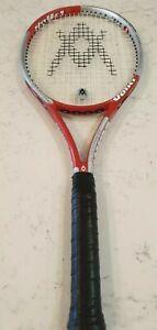 Volkl Quantum 7 Tennis Racquet German Engineering 🇩🇪