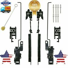 Sunroof Repair Kit for GMC SIERRA & CHEVROLET SILVERADO 1500, 2500, 3500 New