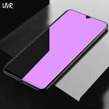 Anti Blue Glass For Xiaomi Redmi Note 7 Screen Protector ca d6