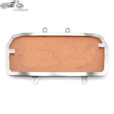 HOT Radiator Guard Cover Grille Protector For KTM Duke 390 2013-16 Duke 125 200