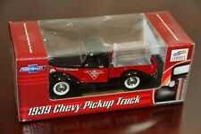 2008 Canadian Tire Limited Edition 1939 Chevy Pickup Bank #2 Series 4  Die-Cast