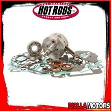 CBK0003 KIT ALBERO MOTORE HOT RODS KTM 125 SX 2005-