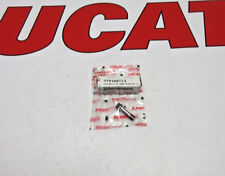 Ducati connecting rod bolt 748 916 996 998 749 999 848 1098 1198 77910072A