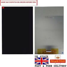 FOR ACER ICONIA ONE 10 B3-A40 REPLACEMENT LED LCD DISPLAY SCREEN A7001 UK STOCK