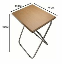 Mesas de comedor de color principal negro para el hogar 60cm-80cm