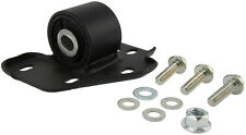 Suspension Control Arm Bushing-Premium Steering and Front Right Lower Rear