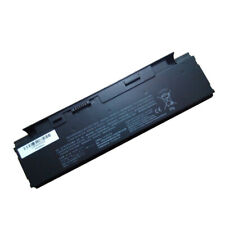 Battery for SONY VAIO VPCP115JC VPCP115JC/B VPCP115JC/D VPCP115JC/G