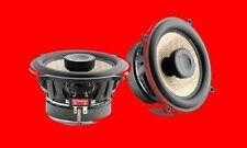 Focal PC130F 13cm 2-Wege Koax Focal Performance Expert Flax PC130F Coax 13cm