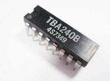 Tba240 IC CIRCUITI #cb61
