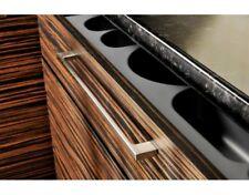 Square Kitchen Cabinet Door Handle Cupboard Drawer Bedroom Furniture Boss Bar
