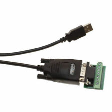 USB to RS-422 Adapter - Terminal Block Changer - FTDI CHIP