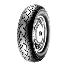 Gomma pneumatico posteriore Pirelli MT 66 Route 140/90-15 70H
