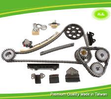 H20A 1995-97 Timing Chain Kit JDM Mazda Proceed Levante Suzuki Escudo 2.0 V6