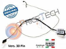 LCD LED LVDS Schermo Cavo Per HP Pavilion 15-AC 15-AF AHL50 DC020026M00 30 PIN