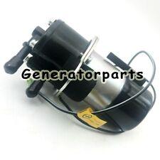 12V Fuel Pump 40901-00080 FOR Volvo EC20B Zeppelin Schaeff Mitsubishi L2E L3E