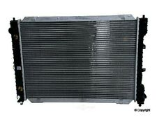 Radiator fits 2001-2007 Ford Escape  KOYORAD