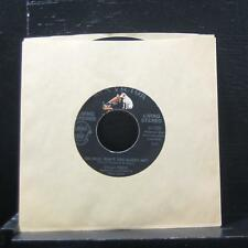 """Della Reese - Don't You Know 7"""" VG+ 61-7591 Vinyl 1959 Living Stereo RCA Victor"""