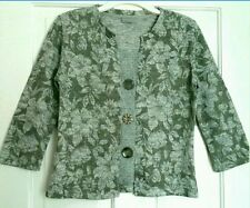 Per Una Floral Waist Length Jumpers & Cardigans for Women