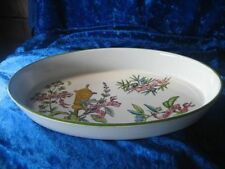 British 1960-1979 Royal Worcester Pottery