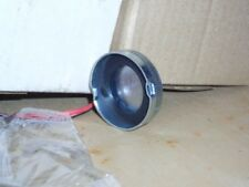 ford tractor power steering reservior filler cap