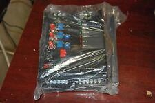 Load Controls, Pcr-1830V, Compensator, 120V, New