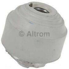 Engine Mount Front NAPA/ALTROM IMPORTS-ATM 2302400017