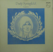 CD DUSTY SPRINGFIELD - cameo