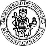Michael Kaup, Münzen & Briefmarken