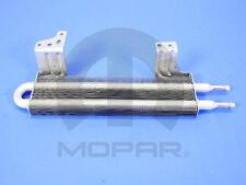 MOPAR 52125437AC Power Steering Cooler