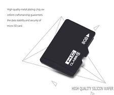 2017 Gps map Card 8G microSD card Canada USA Mexico or EU WINCE SYSTEM 800*480