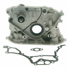 Engine Oil Pump fits 1992-2001 Toyota Camry Solara  SEALED POWER