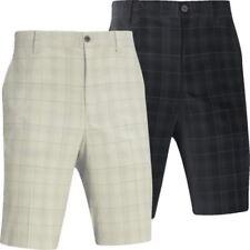Shorts de fitness pour homme