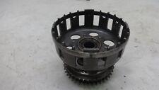 73 Honda CB750 K3 SOHC CB 750 HM539B. Engine clutch basket drive hub gear
