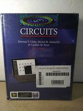 CIRCUITS, Third Edition by Fawwaz Ulaby