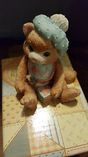 Calico Kittens by Enesco A Bundle of Love