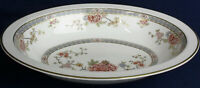 Royal Doulton CANTON H 5052 open vegetable dish up to 2 in stock