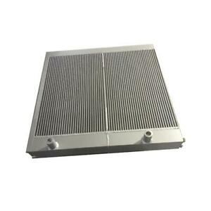 1621401403 Cooler for Atlas Copco Air Compressor 1621-4014-03