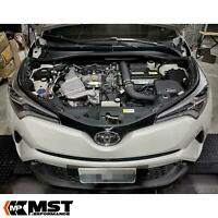MST Performance Toyota C-HR 2020 Induction Kit Cold Intake Air Feed Air Filter