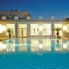 2 notti Hotel Bellavista Terme 4* Montegrotto Wellness Relax Veneto Italia