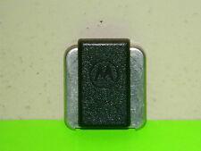 Replacement Motorola Clip For Nmn6191a Nmn6191b Nmn6393 Mics