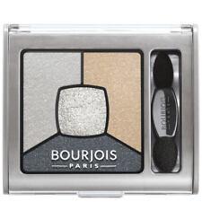 Bourjois Smoky Stories Quad Eyeshadow 06 GREY-ZY IN LOVE