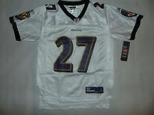 f31d56d6 Unisex Children's Baltimore Ravens NFL Jerseys for sale   eBay