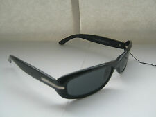 New Rectangular Style Sunglasses by Carrini Eyewear UV 400 Protection